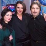 Tatjana_Ljutaeva
